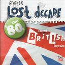 Another Lost Decade: The 80's Second British