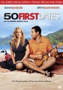 50 First Dates (Full Screen)