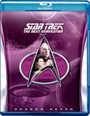 Star Trek: The Next Generation - Season 7 (Blu-ray)