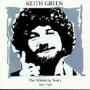 The Ministry Years, Volume 1: 1977-1979 (2-CD)