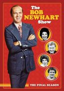 Bob Newhart Show - Final Season (3-DVD)