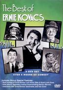 The Best of Ernie Kovacs: Collector's Edition