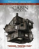 The Cabin in the Woods (Blu-ray)