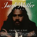 Jacob Miller Songbook - Chapter A Day (2-LP)
