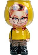 A Christmas Story - Standing Ralphie Molded