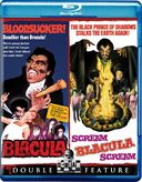 Blacula / Scream, Blacula, Scream (Blu-ray)