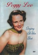 Peggy Lee - Singing At Her Best [Limited Supply