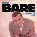 All-American Boy [Box Set] (4-CD Box Set)