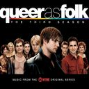 Queer as Folk: The Third Season (2-CD)
