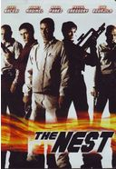 The Nest (Widescreen)