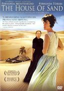 The House of Sand (Portuguese, Subtitled in