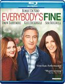 Everybody's Fine (Blu-ray)