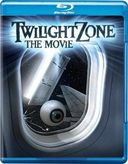 Twilight Zone: The Movie (Blu-ray)