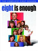 Eight Is Enough - Season 1 (2-DVD)