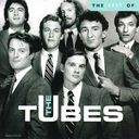 The Best of The Tubes: 1981-1987