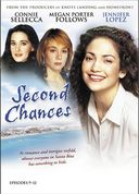 Second Chances (Episodes 9-12)