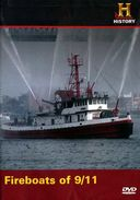 History Channel: Fireboats of 9/11