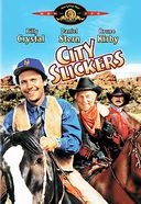 City Slickers / Throw Momma From The Train (2-DVD)