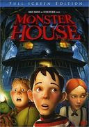 Monster House (Full Screen)