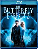 The Butterfly Effect 2 (Blu-ray)