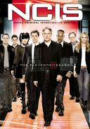 NCIS - Complete 11th Season (6-DVD)