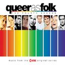 Queer as Folk: The Fourth Season