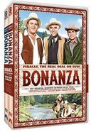 Bonanza - Official 7th Season (9-DVD)