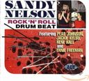 Rock 'n' Roll Drum Beat (2-CD)