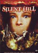 Silent Hill (Full Screen)