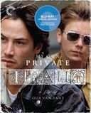 My Own Private Idaho (Blu-ray)