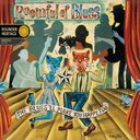 The Blues'll Make You Happy, Too (2-CD)