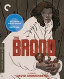 The Brood (Blu-ray)