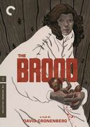 The Brood (2-DVD)