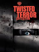 Twisted Terror Collection (Deadly Friend / Dr.