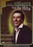 Andy Williams - Sings the Hits
