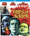 Tales of Terror (Blu-ray)