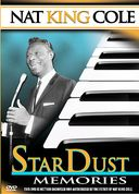 "Nat ""King"" Cole - Stardust Memories"