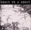 Ghost To A Ghost (2-LPs)