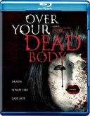 Over Your Dead Body (Blu-ray)
