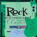 Rock Instrumental Classics, Volume 1: The '50s