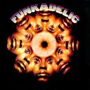 Funkadelic (2-Color Vinyl)