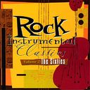 Rock Instrumental Classics, Volume 2: The '60s
