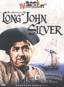 TV Serial Classics - The Adventures of Long John