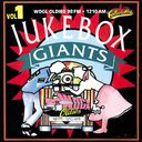 WOGL Oldies 98.1FM - JukeBox Giants, Volume 1