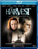 The Harvest (Blu-ray)