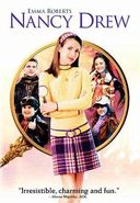 Nancy Drew (Widescreen & Full Screen)