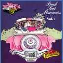 WOGL Oldies 98.1FM - Back Seat Memories, Volume 1