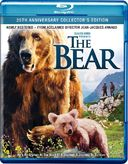 The Bear (Blu-ray)