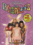 Bugaloos - Complete Series (3-DVD)