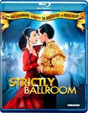 Strictly Ballroom (Blu-ray)